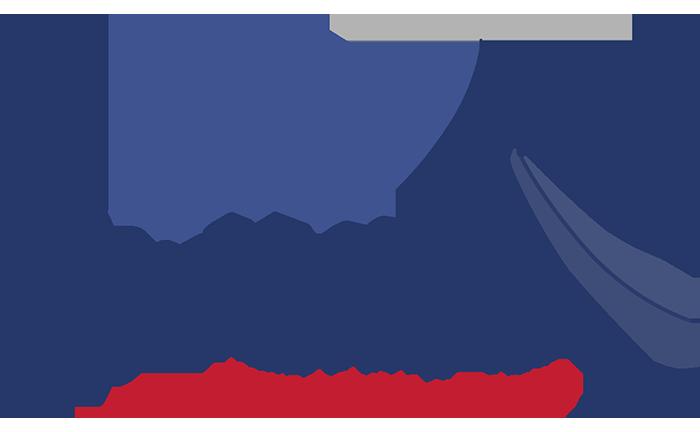 Location de chapiteaux Bordeaux, Dordogne, Gironde : Châpiteaux en Périgord