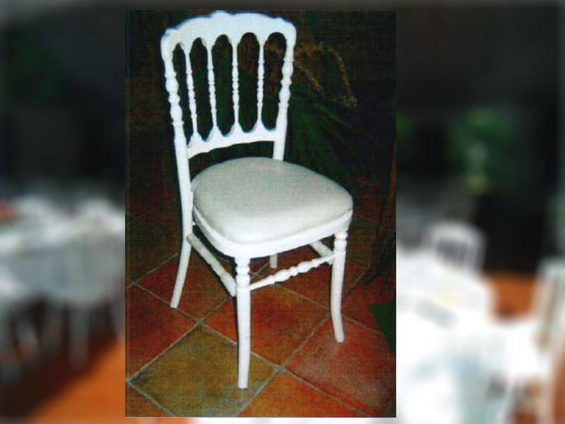 chaise napoleon blanche_2